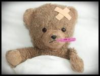sick_teddy_bear(1)