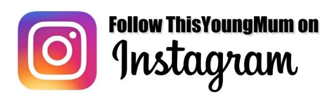 Instagrambadge
